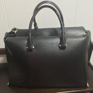 Rarely used H&M  bag